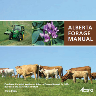 past-projects-ab-forage-manual.jpg